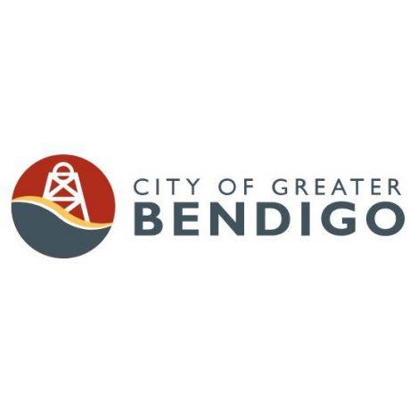 Bendigo council 2