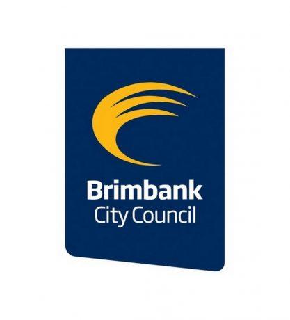 Brimbank logo