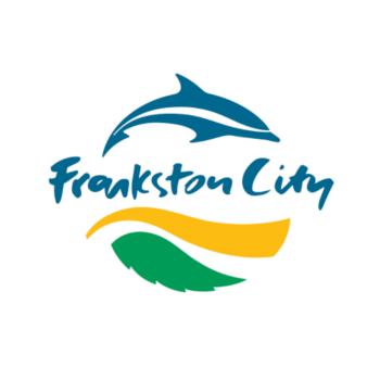 Frankston Council