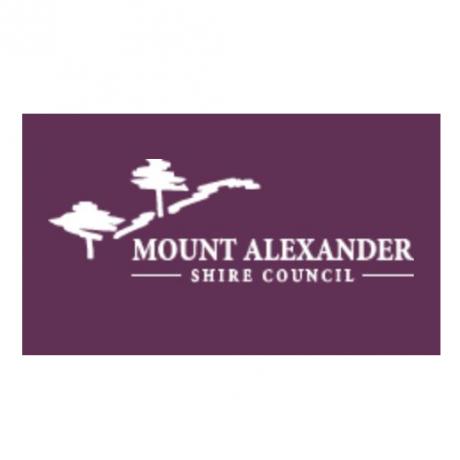 Mt Alexander 2