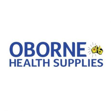 Oborne Health